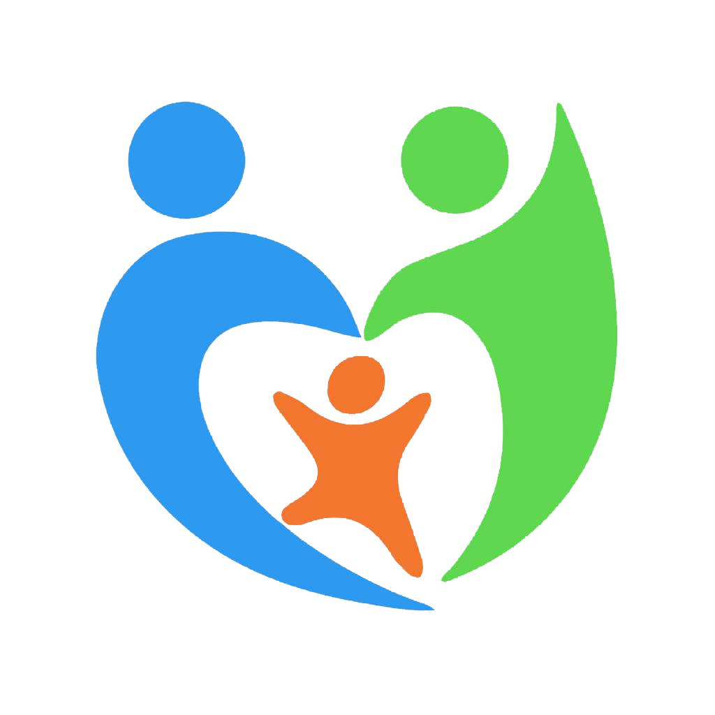 安康市圣婴天使母婴服务有限公司