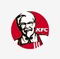 百胜餐饮(西安)有限公司肯德基安康兴安餐厅